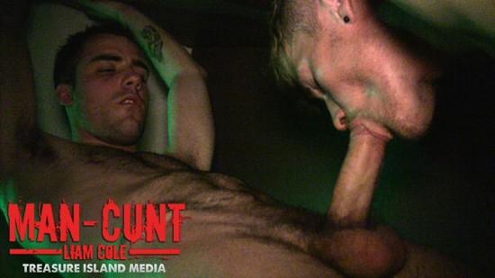 Man-Cunt DVD - Gallery - 013