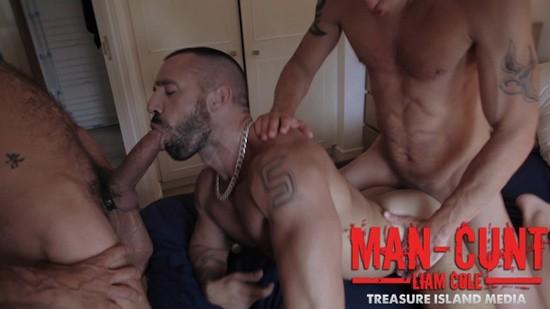Man-Cunt DVD - Gallery - 018