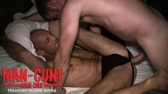 Man-Cunt DVD - Gallery - 021