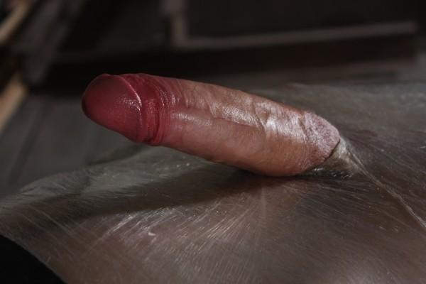 Boynapped 24: Sebastian Kane: The Twisted Pervert DVD - Gallery - 009