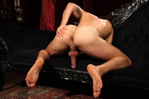 Donkey Dick Daddies DVD - Gallery - 002