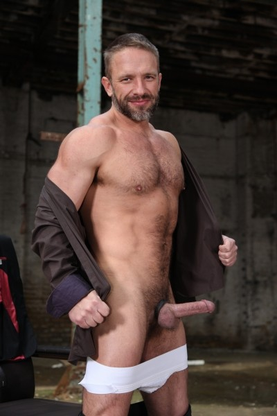 Donkey Dick Daddies DVD - Gallery - 004