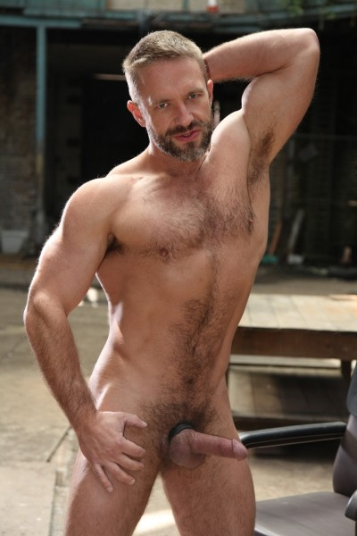 Donkey Dick Daddies DVD - Gallery - 005