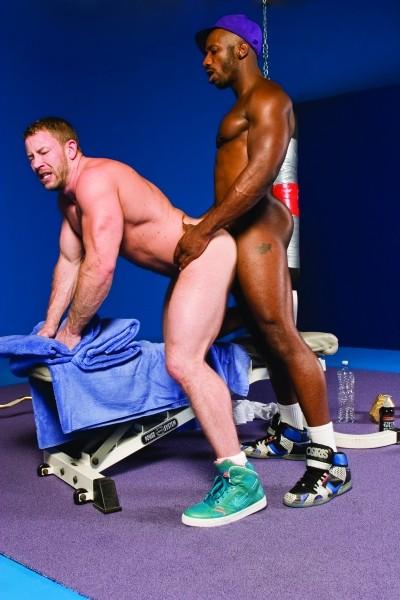 Pumping Ass DVD - Gallery - 016