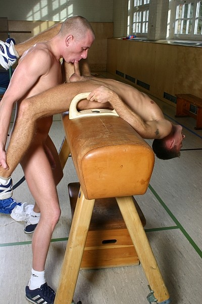 Pumped Up DVD - Gallery - 018