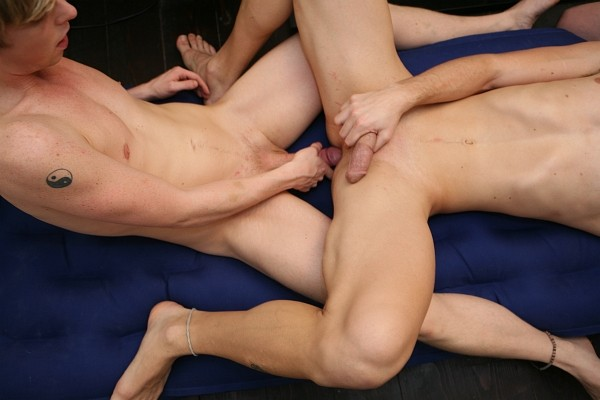Laid Bare DVD - Gallery - 006