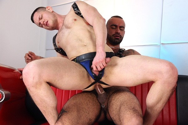 Meet The Meat DVD - Gallery - 002