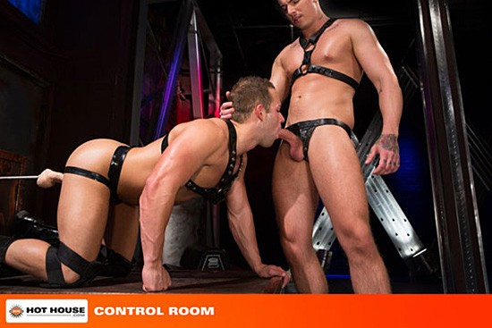 Control Room DVD - Gallery - 002
