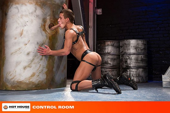 Control Room DVD - Gallery - 004