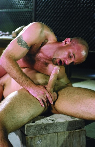 Double Dicked DVD - Gallery - 006