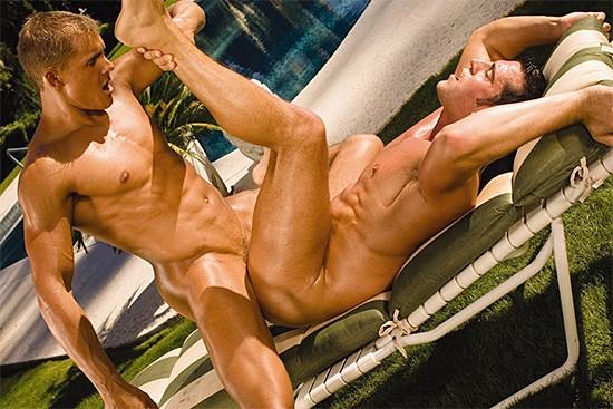 Amazing Ass 1 DVD - Gallery - 005