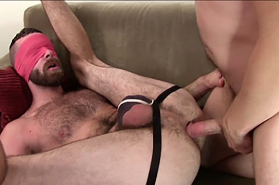 The Real Pump N Dumps Of San Diego DVD - Gallery - 001