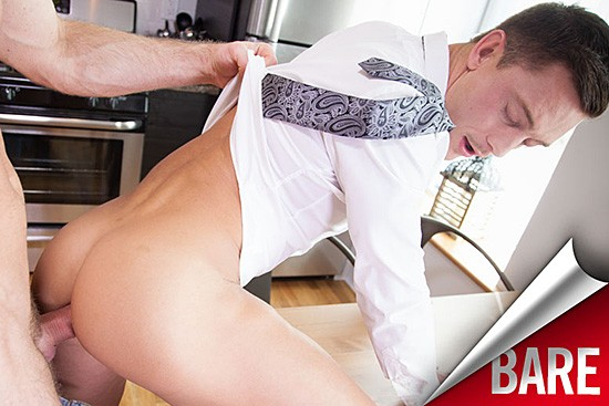 Unsuited Raw DVD - Gallery - 002