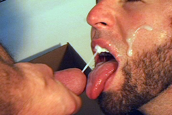 Slurpin' Jizz Trilogy DVD - Gallery - 006