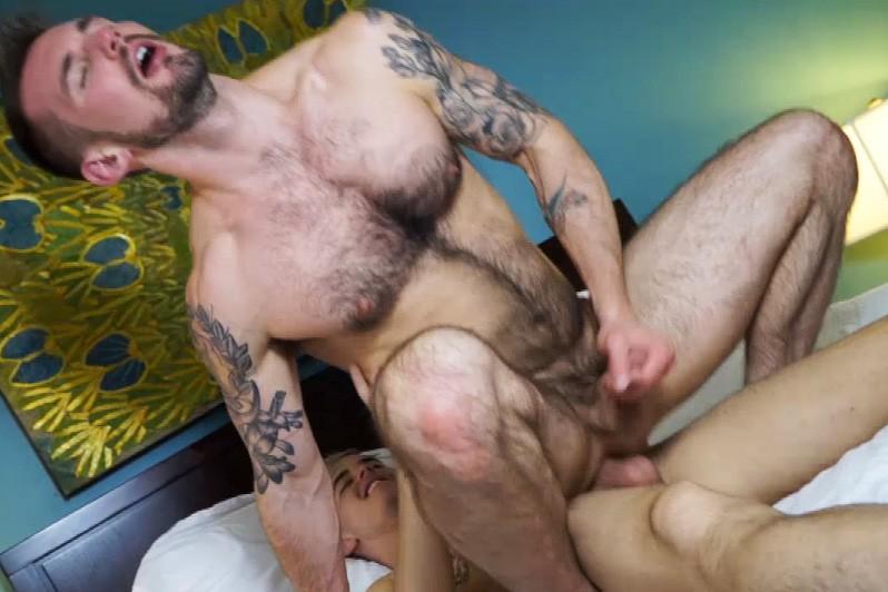 Sexperiment DVD - Gallery - 001