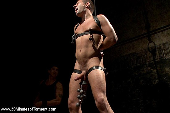 30 Minutes of Torment 29 DVD (S) - Gallery - 003