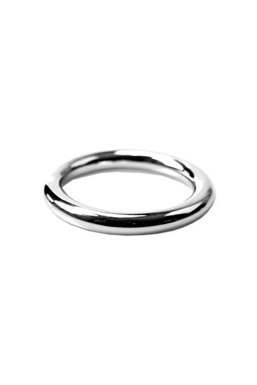 Cockring 6mm - Gallery - 001