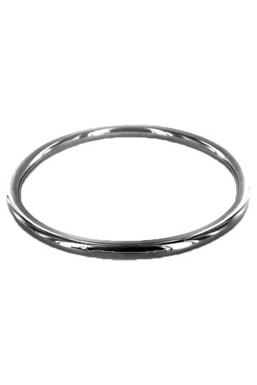 Shibari Ring - Gallery - 001