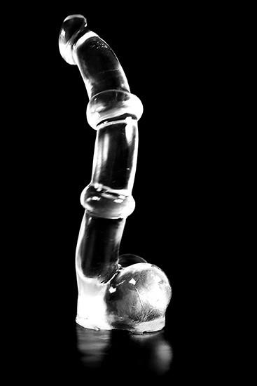 Dark Crystal - 04 Dildo - Gallery - 003