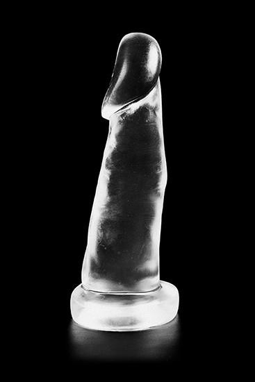 Dark Crystal - 21 Dildo - Gallery - 003