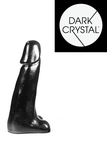 Dark Crystal Black - 28 - Gallery - 002