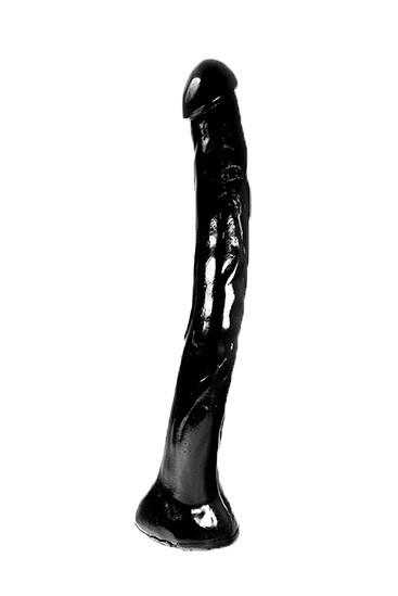 Dark Crystal - 36 Dildo - Gallery - 001