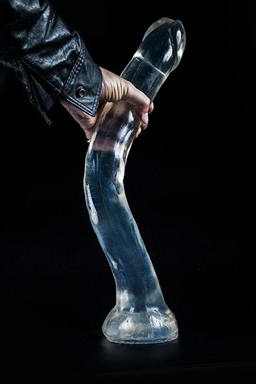 Dark Crystal - 36 Dildo - Gallery - 005