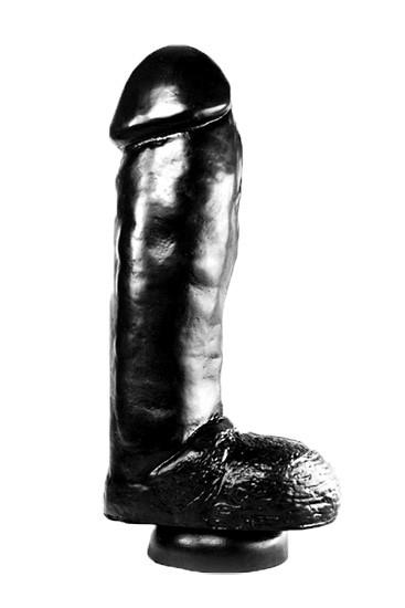 Dark Crystal - 48 Dildo - Gallery - 001