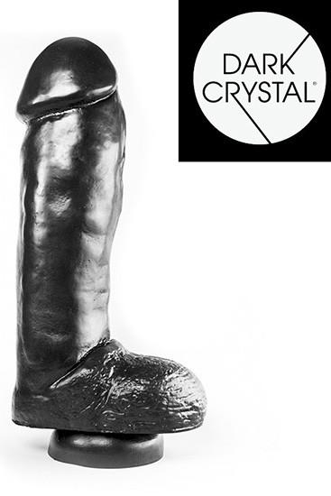 Dark Crystal - 48 Dildo - Gallery - 002