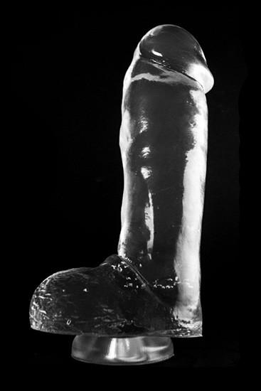 Dark Crystal - 48 Dildo - Gallery - 003