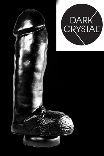 Dark Crystal - 48 Dildo - Gallery - 004