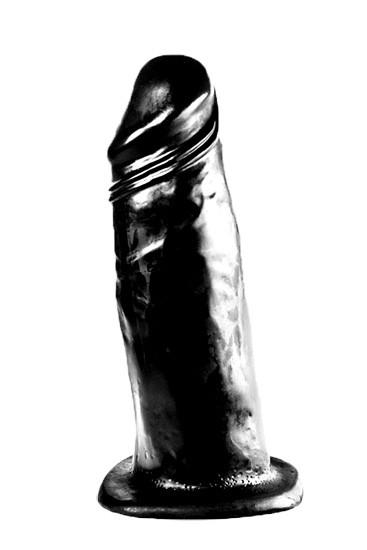 Dark Crystal - 50 Dildo - Gallery - 001