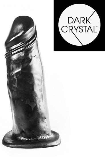 Dark Crystal - 50 Dildo - Gallery - 002