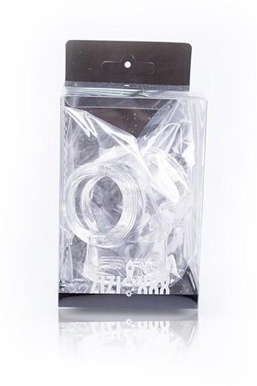 ZiZi - Megaman - Gallery - 006