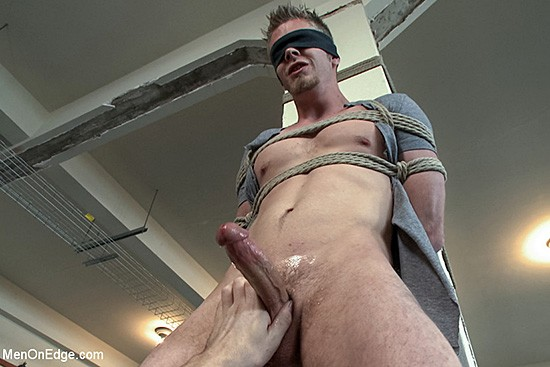 Men on Edge 48 DVD (S) - Gallery - 003