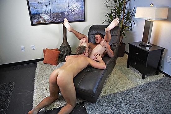 All American Loads vol. 3 DVD - Gallery - 001
