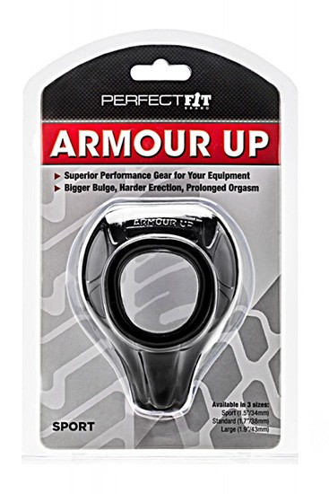 Armour Up Sport - Gallery - 002