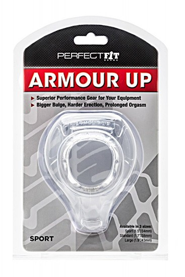Armour Up Sport - Gallery - 004