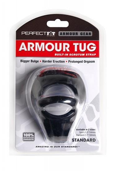Armour Tug Standard - Gallery - 002
