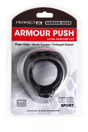 Armour Push Sport - Gallery - 002