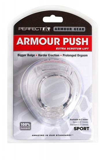 Armour Push Sport - Gallery - 004