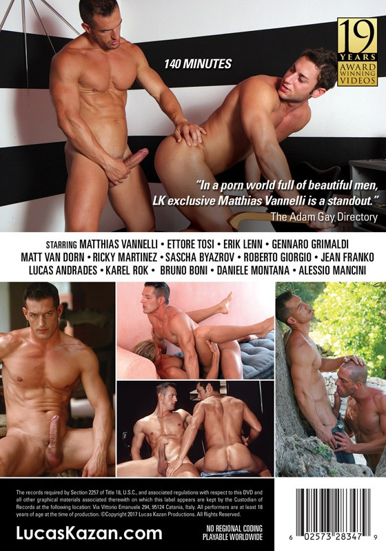 from Darius montana gay personal ad