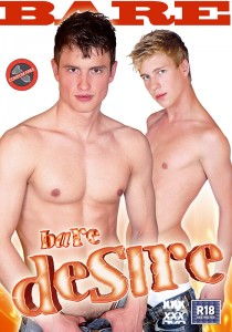 Bare Desire DOWNLOAD