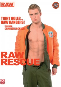 Raw Rescue DOWNLOAD