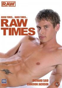 Raw Times DOWNLOAD