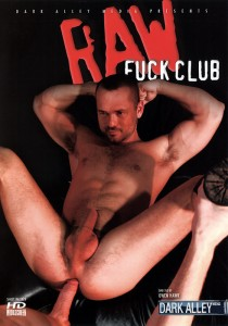 Raw Fuck Club DOWNLOAD