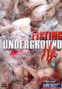 Fisting Underground 3 DOWNLOAD