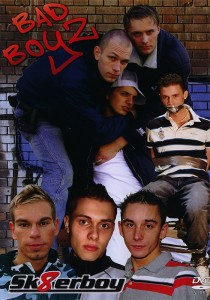 Bad Boyz DOWNLOAD