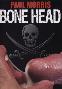 Bone Head DOWNLOAD