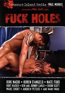 Fuck Holes DOWNLOAD